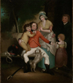 1798 FamilyGroup ByJRPenniman MFABoston.png