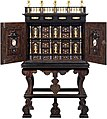 17th-Century Cabinet of Curiosities.jpg