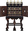 17th-Century Cabinet of Curiosities.jpg