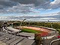 18-09-25-Kassel-RalfR-DJI 0280.jpg