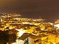 18038 Sanremo IM, Italy - panoramio (1).jpg