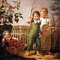 1805 Runge Die Hülsenbeckschen Kinder anagoria.JPG
