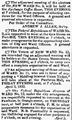 1822 new wards Boston ColumbianCentinel 3April detail2.png