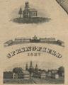 1826 map Springfield Massachusetts bySamuelBowles BPL 14876 detail2.png