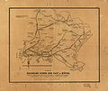 1850 Railroads Northeast of Boston map.jpg