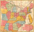 1852 Andrews Railroad Map of the United States - Geographicus - UnitedStates-andrews-1852.jpg
