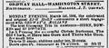 1858 OrdwayHall BostonEveningTranscript 1April.png