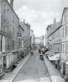 1858 SchoolSt Boston.png