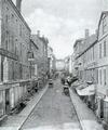1858 SchoolSt Boston.png