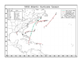 1859 Atlantic hurricane season map.png