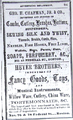 1860 FederalSt Boston ads GloucesterDirectory Massachusetts.png