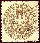 1861 3Sgr Preussen Frame R2 Mi18.jpg