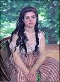 1868 Renoir Summer anagoria.JPG