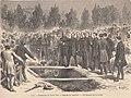 1870-01-22 - Le Monde illustré - Victor Noir.jpg
