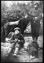 1872 nafarroa