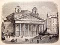 1875 Le Capital 1242002 (3479130233).jpg