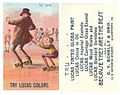 1880 - C Y Schelly & Brother Trade Card Allentown PA.jpg