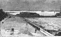 1884 DeerIsland8 Boston FrankLeslie SundayMagazine v15 no3.png