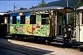 188R03040989 Attergaubahn, Bahnhof Attersee, Zug.jpg