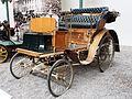 1897 Benz Vis-a-vis Type Ideal, 3cv 1050cc 30kmh (inv 1502) photo 7.JPG