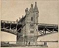 1899 Bonn Rheinbruecke 01.JPG