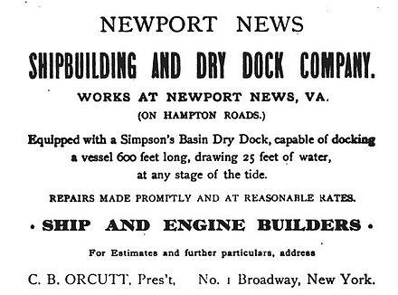 Newport Notizie dating