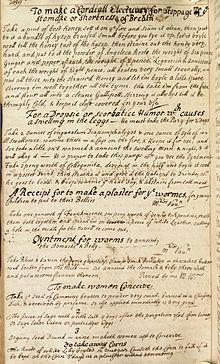 History of medicine - Wikipedia