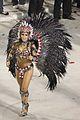 19-02-12 Rio de Janeiro - Sambadrome Marquês de Sapucaí 15.jpg