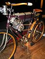 1900 Thomas (2) - The Art of the Motorcycle - Memphis.jpg