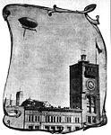 1905 Gelatine airship L&C Expo.jpeg