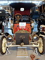 1906 Ford N Runabout pic11.JPG