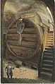 19080107 strassburg das grosse heidelberger fass.jpg