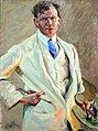 1909 Roederstein Portrait Jakob Nussbaum.JPG