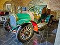 1909 Swift 2cyl 1300cc pic1.jpg