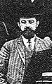 1909 ass gén des archi du midi hotel vauluisant bmr 76 (bussuel).jpg