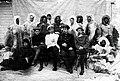1912. Группа членов экспедиции Г.Я. Седова.jpg