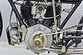 1912 Zenith Gradua Gear.jpg