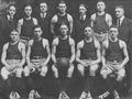 1917-18 Syracuse Orangemen basketball team.tif