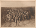 1917.03.04 Le Miroir - Soldati turci facuti prizonieri in Dobrogea.png