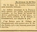 1918-04-29 L'Oeuvre page 2.jpg