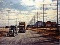 1918FIRST FEDERAL-AID ROAD (16377654346).jpg