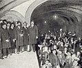1919-01-26, Blanco y Negro, Visita de las autoridades, Alba.jpg