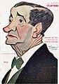 1919-08-10, La Novela Teatral, Francisco García Valero, Tovar.jpg