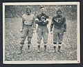 1919 Jim Thorpe, Pete Calac, Joe Guyon.jpg