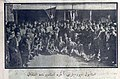 19240925 SporAlemi 1.jpg