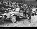 1925 Rally Poland - Stanisław Nowakowski.jpg