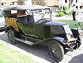 1925 Renault MT 01.jpg
