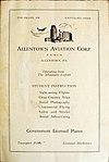 1929 - Allentown Aviation Corporation - Allentown PA.jpg