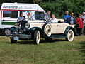 1929 Chrysler Imperial Series 75 pic6.JPG
