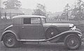 1930 Bentley 4-12 Litre Supercharged 7864120442.jpg